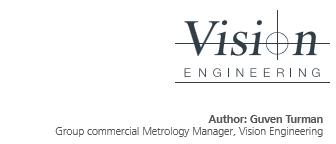 Vision Engineering