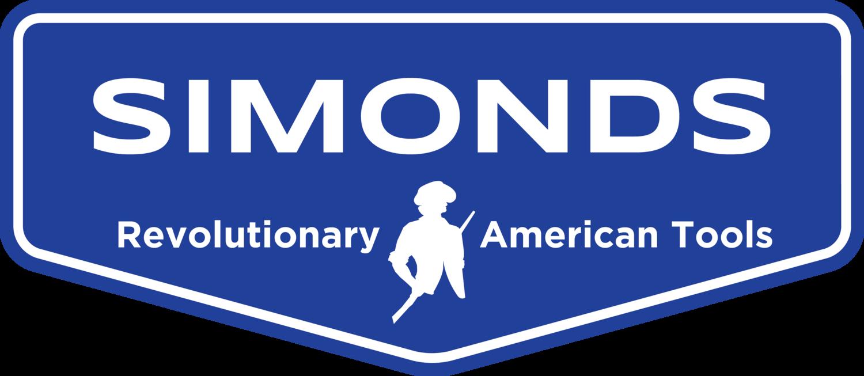 Simonds Inc.