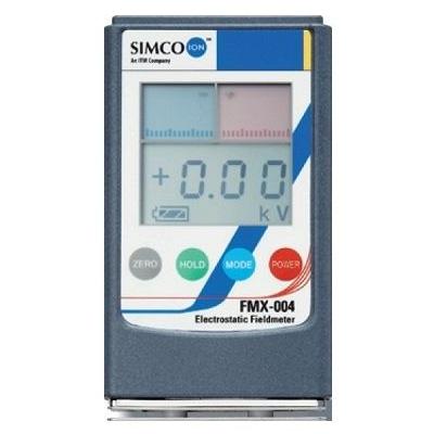 ESD Measurement Instruments