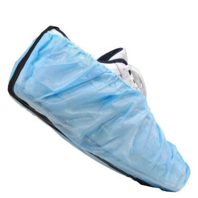 ESD Shoe Covers